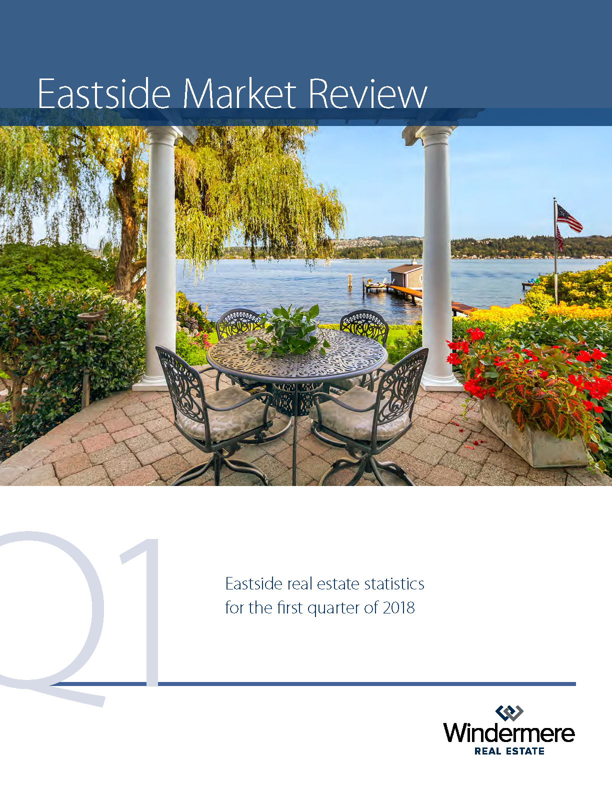 eastsidemarketreview_q1_2018_page_01.png