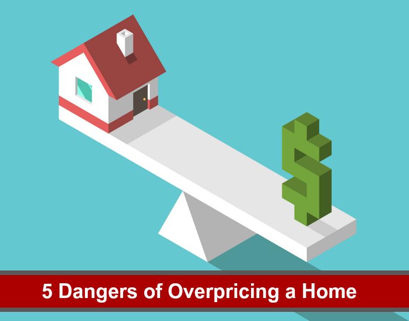 overpricing-header1.png