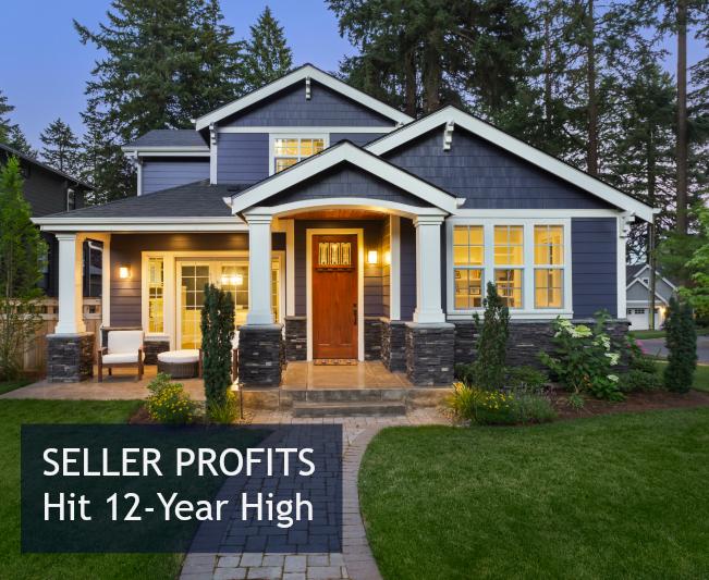 seller-profits-header.png